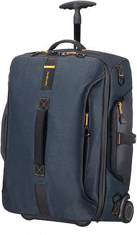Samsonite Kelioninis krepšys »Paradiver Duffle 5...