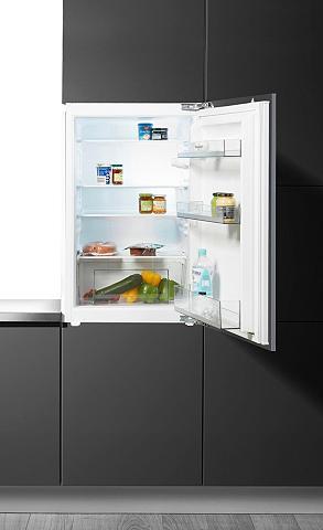 Sharp Įmontuojamas šaldytuvas SJ-L2134M0X-EU...