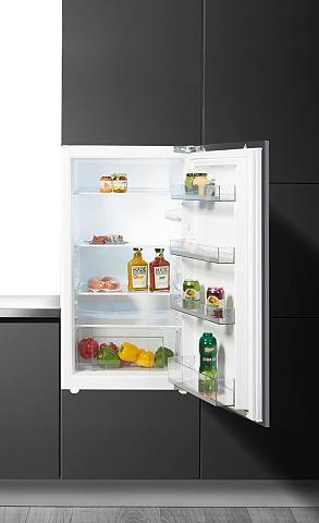 Sharp Įmontuojamas šaldytuvas SJ-L2160M0X-EU...