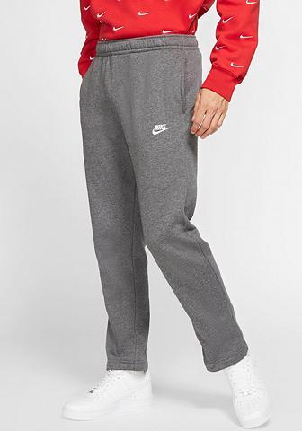 Nike Sportswear Sportinės kelnės »M NSW CLUB PANT OH B...
