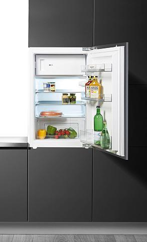 Sharp Įmontuojamas šaldytuvas SJ-L2123M0X-EU...