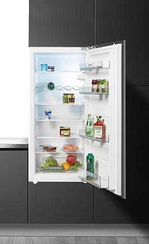 Sharp Įmontuojamas šaldytuvas SJ-L2204M0X-EU...