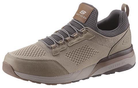 Skechers »Norgen« Slip-On Sneaker su Goga Mat-F...
