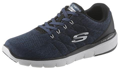 Skechers »Flex Advantage 3.0« Sneaker su pamink...