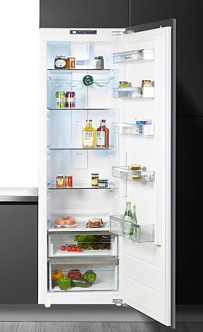 Sharp Įmontuojamas šaldytuvas SJ-LE300E00X-E...