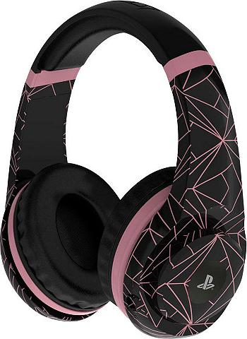 4Gamers »PRO4-70 Rose Gold Abstract Edition« G...