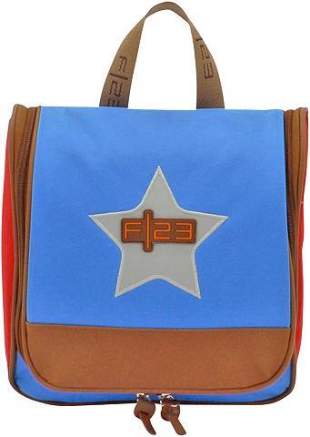F23™ F23™ Krepšys »Star« zum Aufhängen