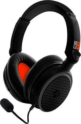 Stealth »C6-100« Gaming-Headset