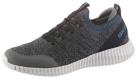 Skechers »Elite Flex« Slip-On Sneaker su komfor...