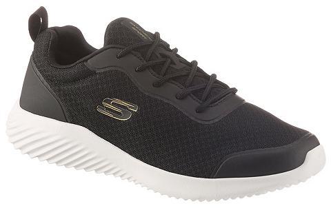 Skechers »Bounder« Sneaker su minkštas Schaftra...