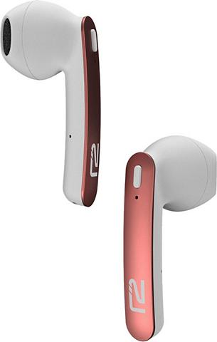 ready2music »Chronos Air« In-Ear-Kopfhörer (Blueto...