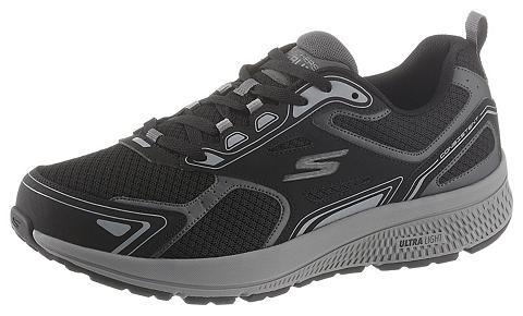 Skechers »GO RUN CONSISTENT« Sneaker su Goga Ma...