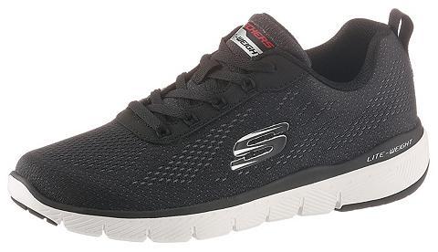 Skechers Sneaker su minkštas Schaftrand