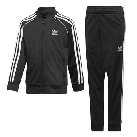 adidas Originals Sportinis kostiumas »SST Trainingsanzu...