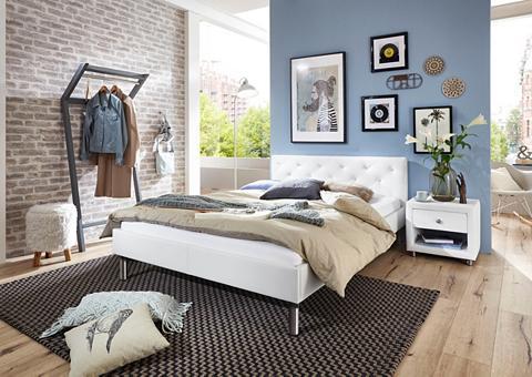 ATLANTIC home collection Lova