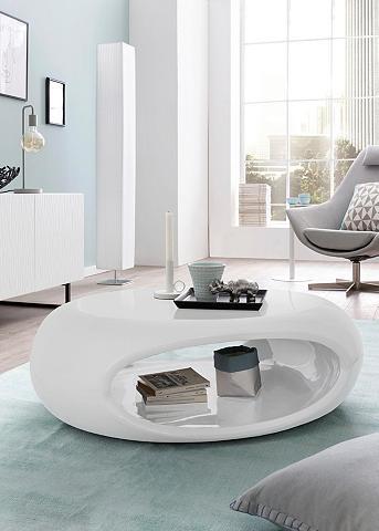 SalesFever Kavos staliukas komplett iš kokybiškas...