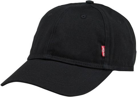 Levi's ® Baseball Kepurė su snapeliu iš Baumw...