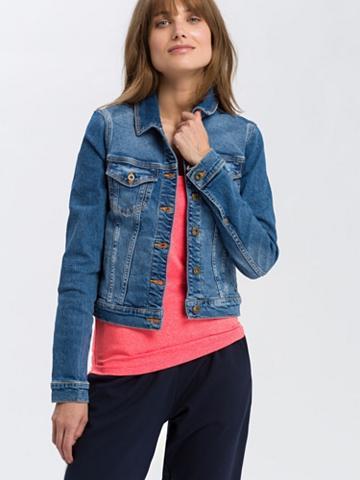 Cross Jeans ® Jeansjacke »B 501«