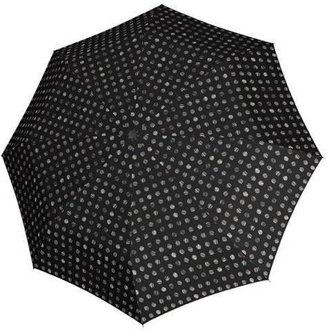 Knirps ® Taschenregenschirm »A.050 Medium Man...