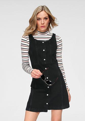 Levi's ® džinsinė suknelė »SIENNA suknelė iš ...