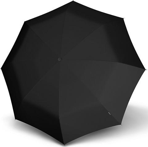 Knirps ® Taschenregenschirm »T.400 Extra Larg...