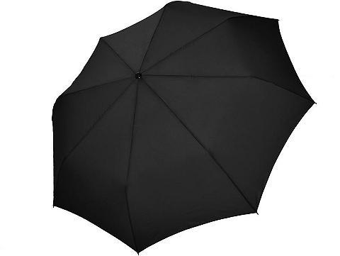 doppler ® Taschenregenschirm »Carbonsteel Magi...