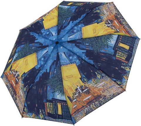 doppler ® Taschenregenschirm »Art Collection M...