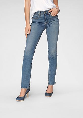 Levi's ® Gerade Džinsai »314 Shaping Straight...