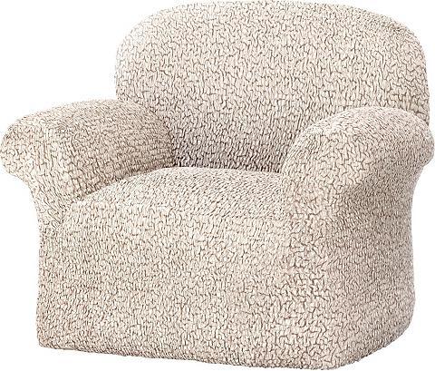 GAICO Užvalkalas foteliui »Venere« monoelast...