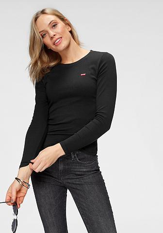 Levi's ® marškinėliai ilgomis rankovėmis »Bab...