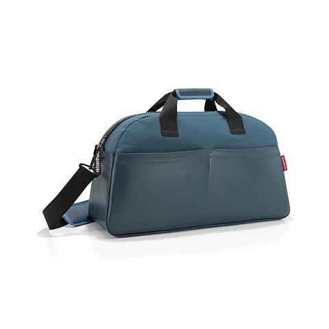 REISENTHEL ® Kelioninis krepšys »overnighter canv...