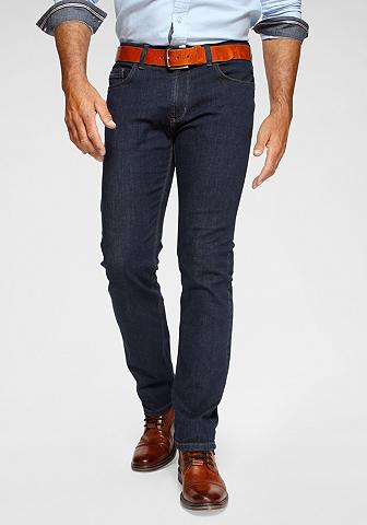 Pioneer Authentic Jeans Pioneer Authentic Džinsai Stretch-Jean...