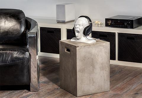 Oehlbach Scream Unlimited Kopfhörerständer On-/...