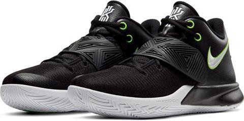 Nike »Kyrie Flytrap III« Krepšinio bateliai...