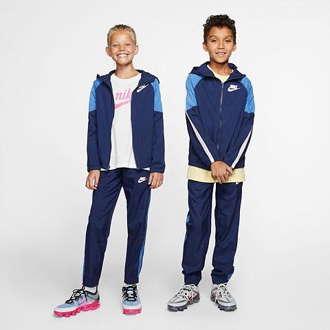 Nike Sportswear Sportinis kostiumas »Boys' Woven Track...