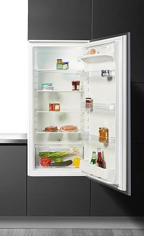 Zanussi Įmontuojamas šaldytuvas ZBA23042SA 121...