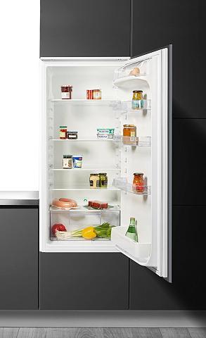 Zanussi Įmontuojamas šaldytuvas ZBA23022SA 121...