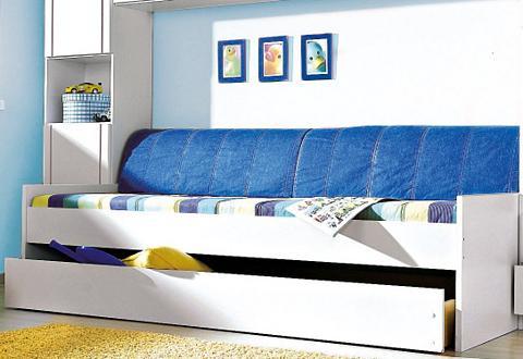 PACK`S gultas