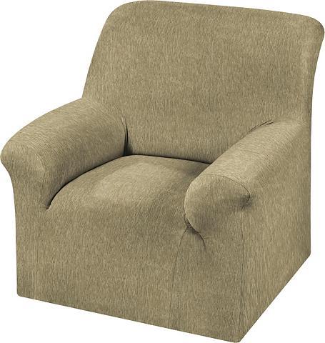 Dohle&Menk Užvalkalas foteliui »Teide« Dohle&Menk...