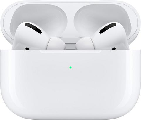 Apple »AirPods Pro su Wireless Case« In-Ear-...
