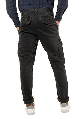 JP1880 Kišeninės kelnės kišeninės kelnės