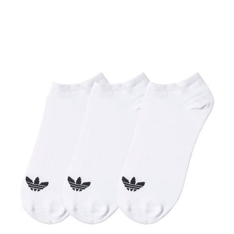 adidas Originals Pėdutės »Trefoil Sneakersocken 3 Paar«...