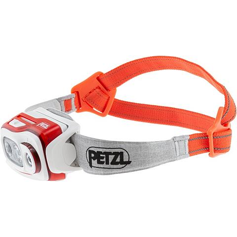 Petzl LED Stirnlampe »Swift RL«