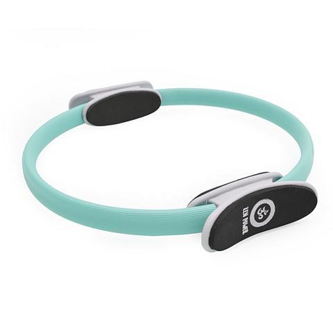 ZenPower Pilates-Ring »Pilates Ring« gepolstert...