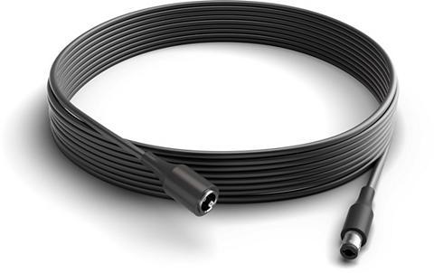 Philips Hue »Play Prailginimo kabelis 5m« Smart Ho...