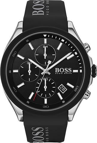 Boss Chronograph »Velocity 1513716«