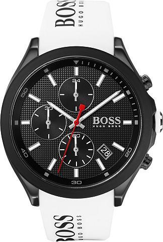 Boss Chronograph »Velocity 1513718«