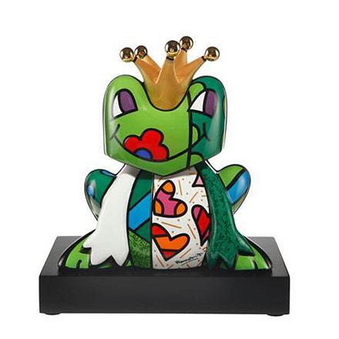 Goebel Dekoratyvinė figurėlė »Prince - Romero...