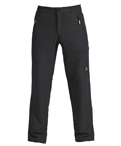 Nordcap Termo kelnės (1-tlg) Extra tvirtas ir ...
