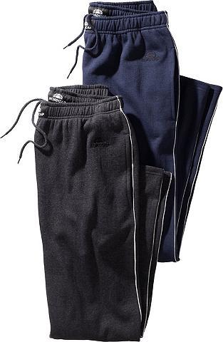 Nordcap Sportinės kelnės (Spar-Set 2-tlg. 2er-...